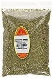 Kyпить Marshalls Creek Spices Oregano Seasoning Refill, 5 Ounce на Amazon.com