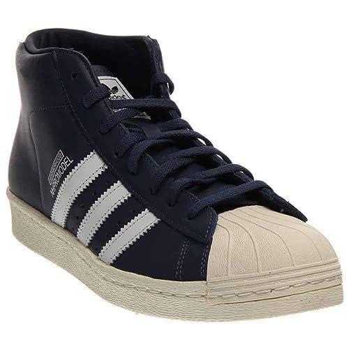 official photos 139e9 96084 Amazon.com | Adidas Mens NH ProModel