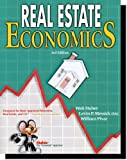 Real Estate Economics, Huber, Walter Roy and Pivar, William H., 0916772683