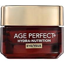 L'Oreal Paris Age Perfect Hydra-Nutrition Eye Cream