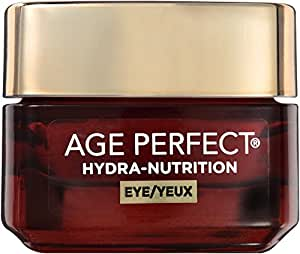 L'Oreal Paris Age Perfect Hydra-Nutrition Eye Cream