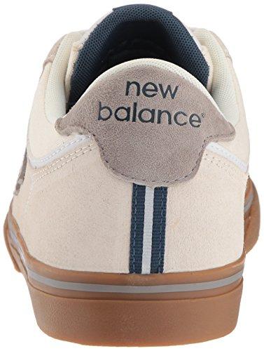 Nuovo Equilibrio Mens Nm255 Bianco