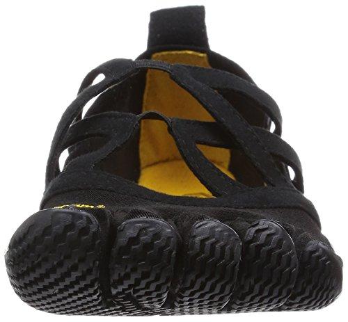 Desconocido Alitza Loop - Zapatillas de deporte Mujer Black (Black)
