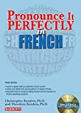 ISBN 1438072813