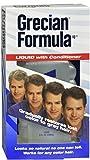 Grecian Formula [16] Liquid with Conditioner 8 oz