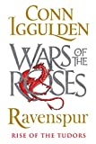 Ravenspur: Rise of the Tudors (War of the Roses)
