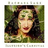 Illusions Carnival