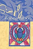 Simply Reincarnation, Jass Godly, 140275454X