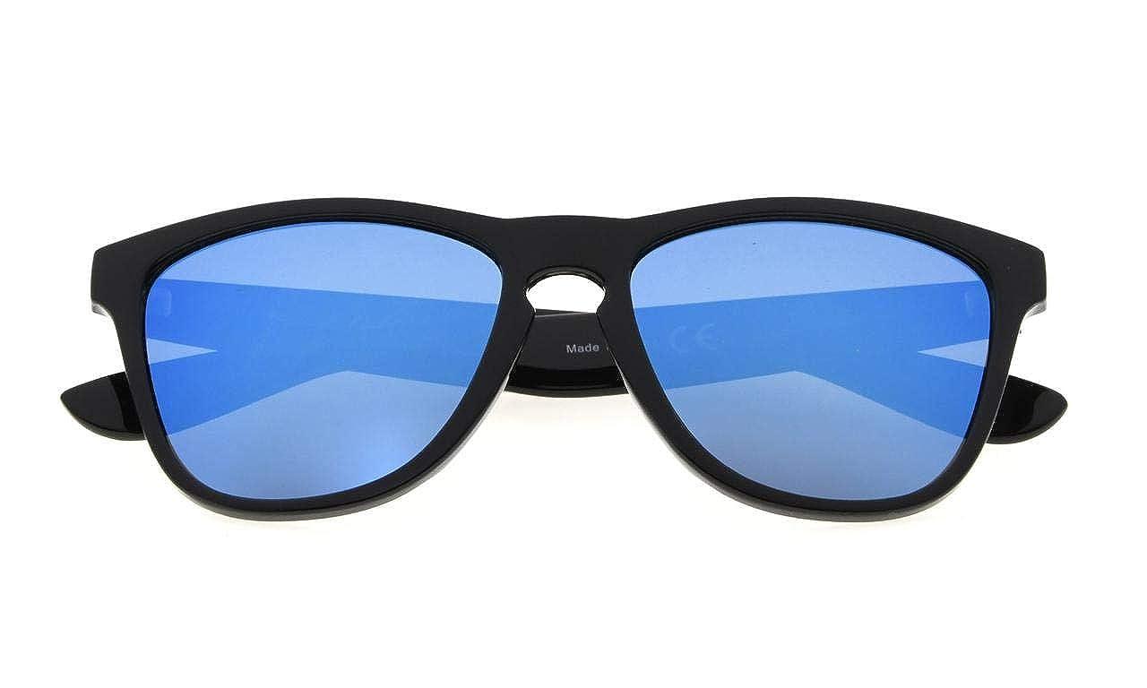 Eyekepper Gafas de Sol Polarizadas Clásicas Para Mujer
