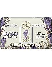 Nesti Dante Dei Colli Fiorentini Lavanda, Lavendel Zeep, 250g