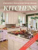 Kitchens, Home Magazine Editors, 0895351374