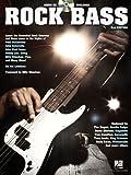 Rock Bass, Jon Liebman, 1480354260