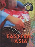 Eastern Asia, Peter Gutiérrez, 1403498938