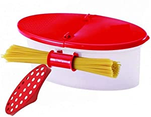 Smart Perfect Pasta Cooker