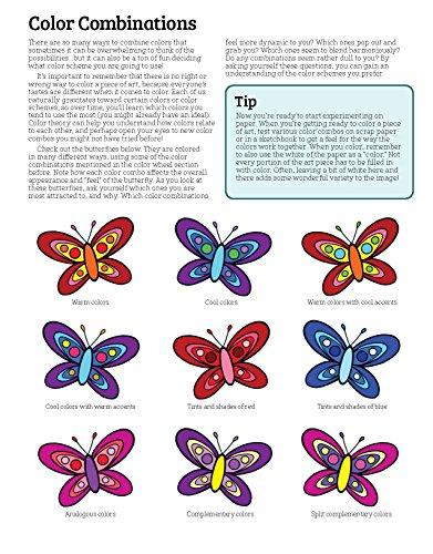 Live For Today Coloring Book Is Fun Design Originals 32 Inspiring