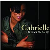 Gabrielle - Dreams,The Best Of