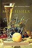 img - for The Art of Eating: 50th Anniversary Edition book / textbook / text book