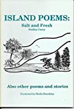 img - for Island Poems: Salt and Fresh book / textbook / text book