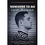 Nowhere To Goby Iain Rowan