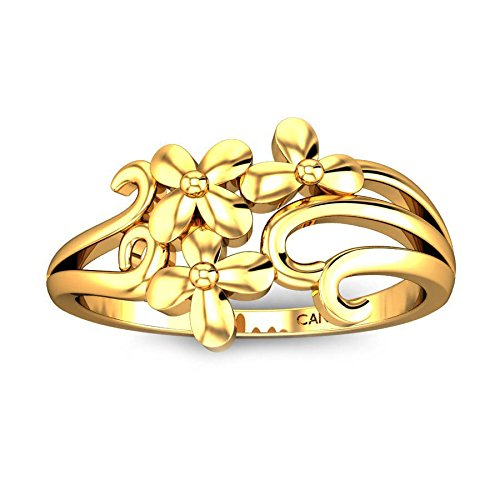 Candere-By-Kalyan-Jewellers-22k-916-Yellow-Gold-Larrissa-Ring