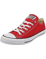 Converse Ctas Core Hi Sneakers for Unisex