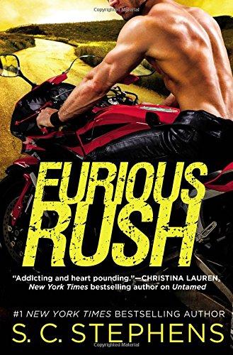 furious-rush