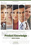 Product Knowledge, Timothy F. Bednarz, 188218114X