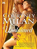 Unclaimed (The Turner Series Book 2)