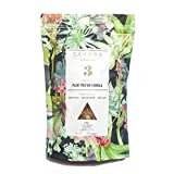 Sakara Plant Protein Superfood Grain-Free Granola with Matcha and Mulberries, 11.5oz bag