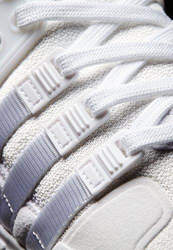 adidas Eqt Support Adv, Zapatillas de Deporte para Hombre blanco