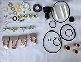 DS-962K MT40 12v Repair Parts (Kit) for Starter