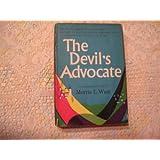The Devil's Advocate.