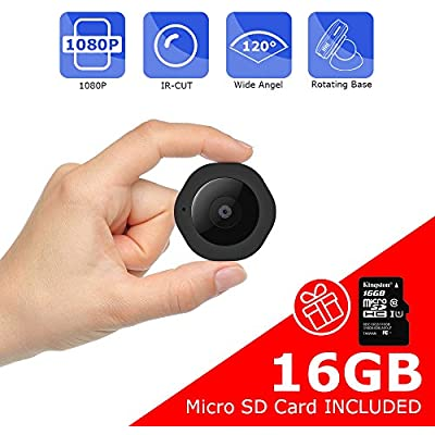 mini-spy-hidden-camera-vaculim-1080p