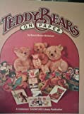 Teddy Bears on Paper, Susan B. Nickolson and Donna Kaonis, 0917205030