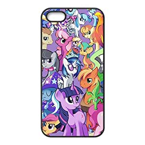 Disney anime cartoon practical t Cell Phone Case for iPhone 5S