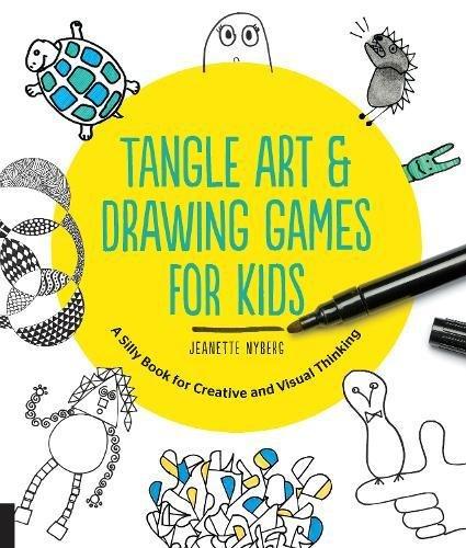 kid drawing book - 8