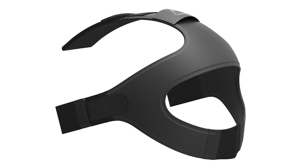 HTC Virtual Reality System Vive Standard Cloth Strap - PC/ Mac/ Linux by HTC