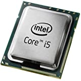 Intel Core i5 i5-7400T Quad-core (4 Core) 2.40 GHz Processor - Socket H4 LGA-1151OEM Pack