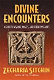 Divine Encounters, Zecharia Sitchin, 1879181886