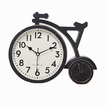 Bobo Reloj de sobremesa Reloj de sobremesa Reloj de Uso doméstico (0,8 pies