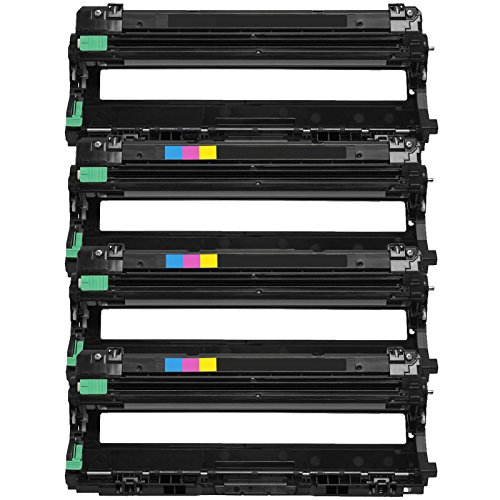 Inktoneram Replacement DCP 9020CDN MFC 9330CDW MFC 9340CDW product image