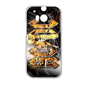 ACDC For HTC One M8 Phone Cases NDG611893