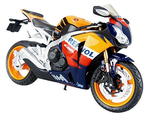 skynet-1-12-scale-model-motorcycle-honda-cbr-1000rr-repsol-japanese-import-