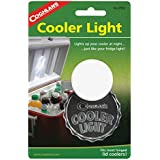 "Coghlans Ltd 0902 9"" Cooler Light"