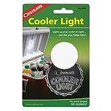 "Coghlans Ltd 0902 9"" Cooler Light"