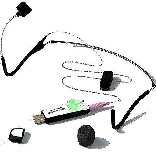 speechware-fmkdec-suma-dual-ear-cardiod-lightweight-unidirectional-headband-microphone-with-flexible
