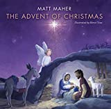 #10: The Advent of Christmas
