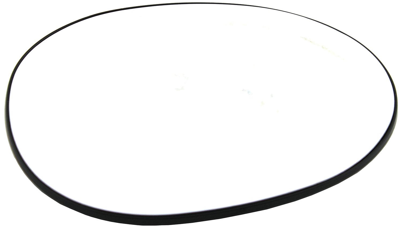 TarosTrade 57-0280-R-47846 Mirror Glass DoctorAuto LTD