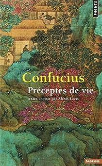 Livre - Confucius . 51vMo8%2Bw3yL._SX210_