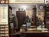 Agatha Christie 4:50 from Paddington [Download]